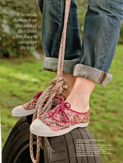 Countryliving_sneakers
