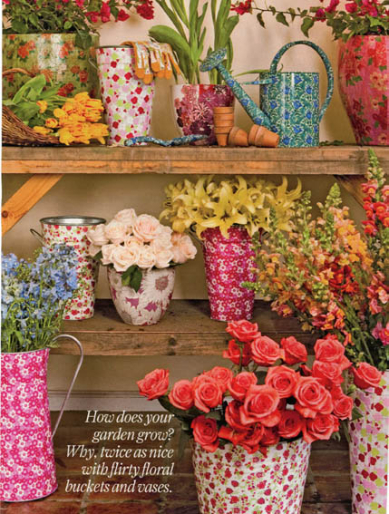 Countryliving_pots