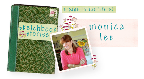 Sketchbookstories_monica_lee