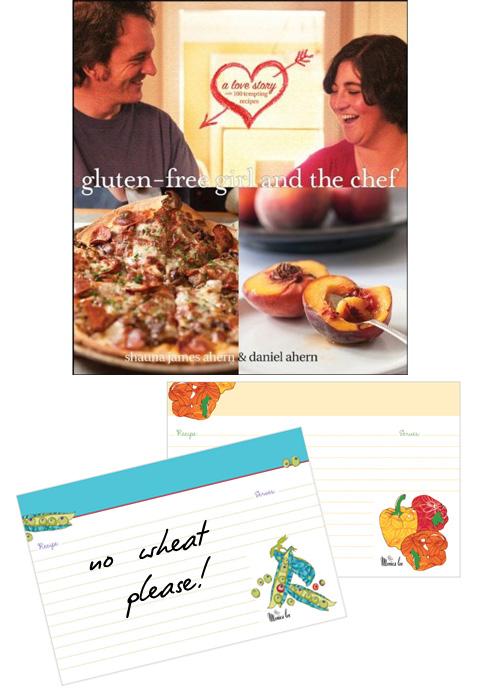 Glutenfreecookbook copy