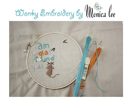 Embroidery_monicalee