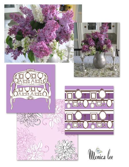 Monicalee_purple3