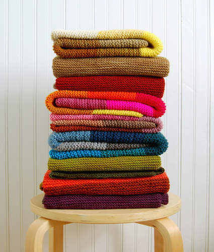 Super-easy-baby-blanket-sta