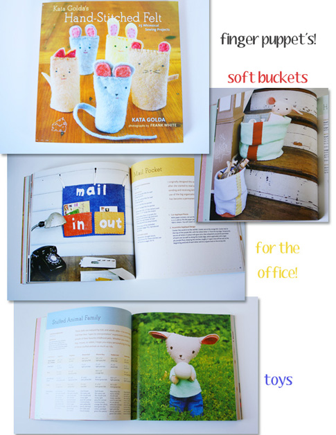 Kata_golda_book